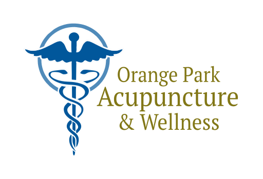 Orange Park Acupuncture & Wellness